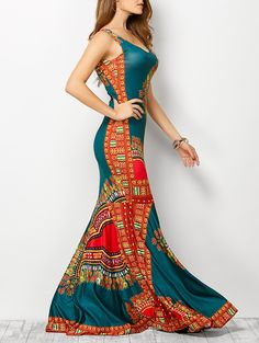 Women dresses is a collection of amazing dresses, which include both casual as well as formal dresses which are of high quality at quite affordable prices
