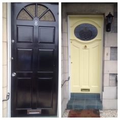 Horrible upvc door removed and replaced by an original victorian this original 1930s door was supplied all the way upto edinburgh putting character back into houses and surely adding value we can supply just glass only planetlyrics Choice Image