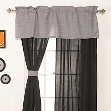 One Grace Place - Teyo's Tires' Valance