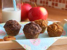 Moučníky, muffiny Archivy - Strana 6 z 12 - Avec Plaisir Breakfast, Food, Morning Coffee, Essen, Meals, Yemek, Eten
