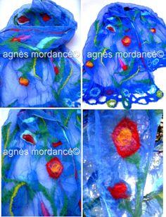 agnès mordancé© créations feutrées paris - pièces uniques - Unauthorized copying http://www.alittlemarket.com/boutique/agnes_mordance-466335.html
