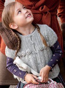 Neulo lapselle Sumu-jakku