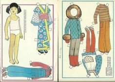 Lilla-Ma-Wong-Children-from-China-Series-Vintage-Swedish-Sweden-Paper-Doll