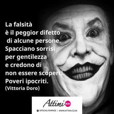Italian Phrases, Jerome Valeska, Lucci, Pablo Neruda, Joker And Harley, Famous Quotes, My Life, Inspirational Quotes, Thoughts