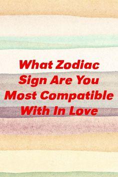 How To Know If You've Found The One, All Your Zodiac Sign by classurban. All Zodiac Signs, Zodiac Love, Zodiac Quotes, Zodiac Compatibility, Astrology Zodiac, Astrology Signs, Leo Zodiac, Pisces Facts, Zodiac Facts