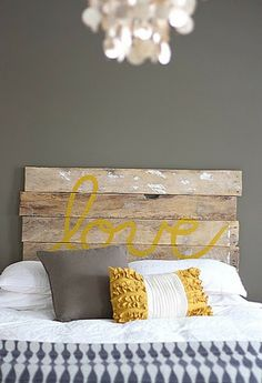 Ana White | Free and Easy DIY Furniture Plans paint color
