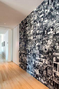 fotograflari-duvar-sergilemenin-yollari-2