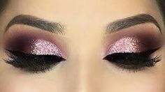 eyes makeup nidesigner123 on pinterest