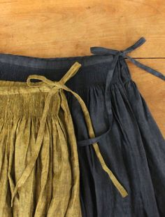 [Envelop Online Shop] Kylie kleding rok