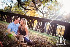 Fall Engagement, Engagement Pictures, Engagement Session, Couple Photography, Engagement Photography, Wedding Photography, Picture Ideas, Photo Ideas, Family Pics