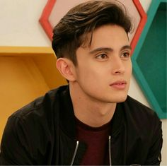 #JamesReid