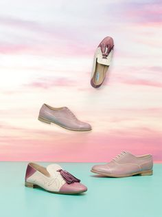 https   monbottier.fr 436-fratelli-rossetti Shoes Editorial f60604f0865