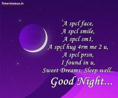 Good Night To You, Night Love, Good Night Wishes, Good Night Sweet Dreams, Good Night Moon, Kiss Me Love, Beautiful Good Night Images, Love Moon, Black Background Images
