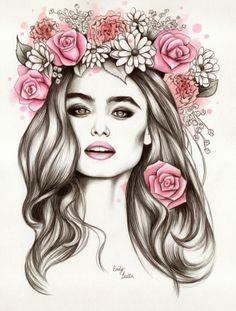 Emily-Luella Art