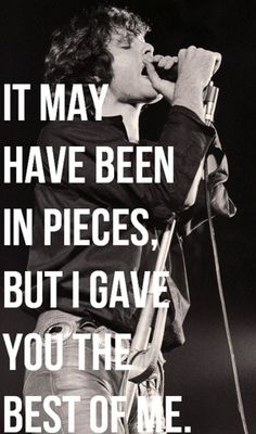 Listen to albums and songs from Jim Morrison. Join Napster and access full-length songs on your phone, computer or home audio device. Lyric Quotes, Me Quotes, Motivational Quotes, Funny Quotes, Inspirational Quotes, Qoutes, Positive Quotes, Tupac Quotes, Random Quotes