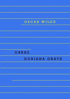 Slavný Wildeův román v sobě nese autobiografické rysy: Mladý muž se nechává portrétovat známým malířem, a když poprvé spatří svůj krásný portrét, projeví přání, aby sám nikdy nezestárl a všechny proměny tváře se objevovaly pouze na obraze… Román obsahuje hororové prvky i faustovský motiv, dotýká se i tématu homosexuality.