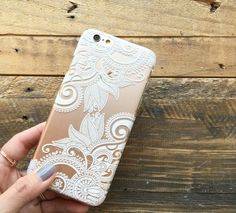 Very cool site for cell phone cases!  ~Milky Way