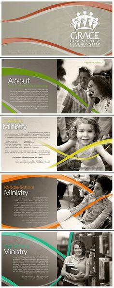 Brochure | Flickr - Photo Sharing!