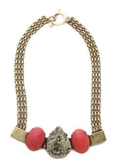 Toltec-necklace