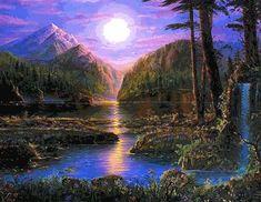 Algunas imágenes pertenecen a   Elisabeth   http://mifotoanimada.blogspot.com   Muchas gracias !!!                                       ...
