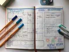 Daily Planner Pages, Crazy Busy, Bullet Journal Inspiration, How To Introduce Yourself, Lilac, About Me Blog, Notes, Report Cards, Syringa Vulgaris