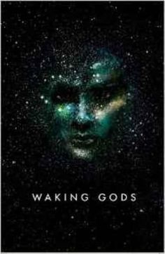 Waking Gods 14.99 bol.com