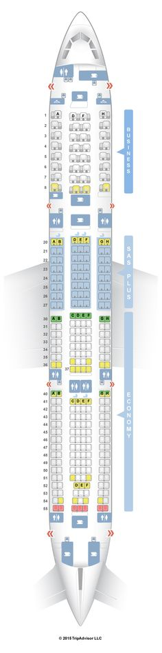 Sas Aircraft Airbus 300 Seating - The Best and Latest Aircraft 2018 Sas Airlines, Hong Kong Airlines, Airbus A330 300 Seating, Hainan Airlines, Air America, Air Transat, Thai Airways, Turkish Airlines, Seating Charts