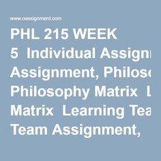 phl 215 week 1 discussion Phl 215 entire course phl 215 week 1 discussion question dqs  support@activitymodecom phl 215 entire course phl 215 week 1 discussion question dqs phl 215 week 1 .