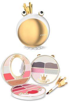 PUPA IL PRINCIPE RANOCCHIO n. 013 - Trousse / Makeup Kit • EUR 25,00 - PicClick IT