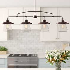 """60"""" Standard Ceiling Fan with Pull Chain & Reviews 