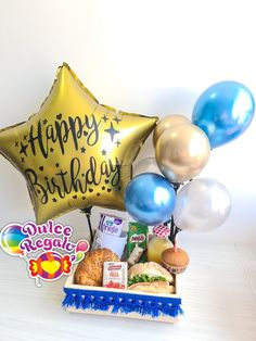 9th Birthday, It's Your Birthday, Birthday Gifts, Happy Birthday, Birthday Parties, Magic Day, Fiesta Party, Birthday Party Decorations, Diy And Crafts
