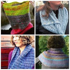 A selection of my cowl patterns available with 25% discount in the Indie Designer Gift-A-Long Sale. Cowls not your thing? Take a look at http://ift.tt/1O91OBc for my other designs!  #knitting #crochet #crocheting #cowl #lavischdesigns #gal2015 #giftalong2015