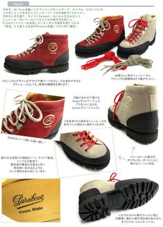 Skechers Men's Go Strike Nordic Walking Shoes