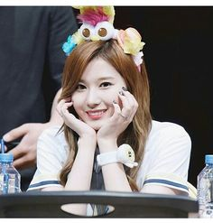 Someone up there in heaven must be watching out for me since they sent me the most beautiful angel in my life and that is you. I love you! - #twice#sana#nayeon#jihyo#momo#jungyeon#dahyun#chaeyoung#mina#tzuyu#kpop#kpopf4f#bts#exo#got7#once#monstax#seventeen#v#jungkook#beautiful#followforfollow@twicetagram