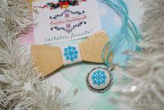 Fotografie de produs: cadou de sarbatori, bijuterie unicat, lucrata de mana