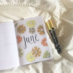 by amber tolsma Bullet Journal Student, Bullet Journal September, Bullet Journal Travel, Bullet Journal Monthly Spread, Bullet Journal Quotes, Bullet Journal Cover Page, Journal Fonts, Bullet Journal Layout, Bullet Journal Ideas Pages
