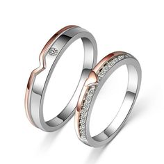 forever-love-925-sterling-silver-inlaid-cubic-zirconia-loving-couple-rings