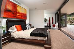 The Luxury Lodges of New Zealand - Nelson Region - Pebble Bay - The Abel Tasman | PEBBLE BAY LODGE