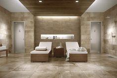 #Ragno #Stoneway_Barge Antica Beige 15x60 cm R4FH | #Porcelain stoneware #Stone #15x60 | on #bathroom39.com at 32 Euro/sqm | #tiles #ceramic #floor #bathroom #kitchen #outdoor