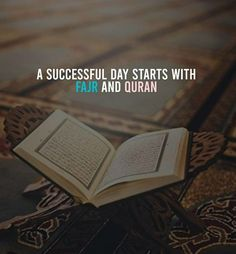 All About Islam, Islamic Qoutes, Beautiful Islamic Quotes, Quran Quotes Inspirational, Imam Ali, Islamic Pictures, Love Quotes For Him, Verses, Prayers