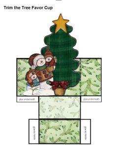 Christmas - tiziana - Picasa Web Albums