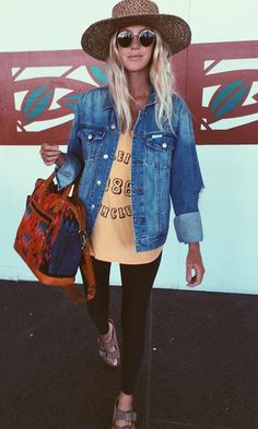 Find More at => http://feedproxy.google.com/~r/amazingoutfits/~3/gBEM05brN08/AmazingOutfits.page