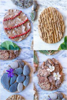 Flower Crafts Kids, Easter Crafts For Toddlers, Easter Activities, Easter Crafts For Kids, Craft Activities For Kids, Bible Activities, No Egg Cookies, Spring Crafts, Easter Eggs