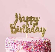 Birthday wishes for bestie are given here. Happy birthday to you my dear friend. Happy Bday Wishes, Best Happy Birthday Quotes, Happy Birthday Pictures, Happy Birthday Fun, Happy Birthday Greetings, Birthday Images For Facebook, Birthday Msgs, Champagne Birthday, Beautiful Birthday Cards