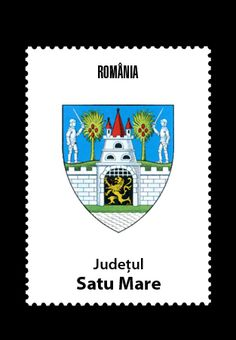 România • Transilvania • Satu Mare
