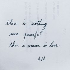AVA. instagram: vav.ava #quotes #women #poetry