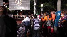 Day 11 of the 2013 Unogwaja Challenge Finals, Channel, Challenges, Journey, Day, Marathon, Music, Youtube, Heart