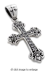 Sterling silver cz iron cross wi clothing accsessories cute sterling silver cz iron cross wi clothing accsessories cute things like that by felicia kane pinterest iron sterling silver and ring aloadofball Image collections