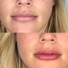 Lip Blush — Laurel Natural Lip Colors, Natural Lips, Lip Color Tattoo, Hair Salon Pictures, Lip Permanent Makeup, Hair Patterns, Cosmetic Tattoo, Thing 1, Dark Lips