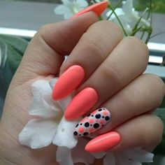 acrylic nails for summer! Fab acrylic nails for summer! - -Fab acrylic nails for summer! Summer Acrylic Nails, Spring Nails, Pink Summer Nails, Summer Toenails, Toe Nail Designs, Acrylic Nail Designs, Nails Design, Nail Swag, Gorgeous Nails
